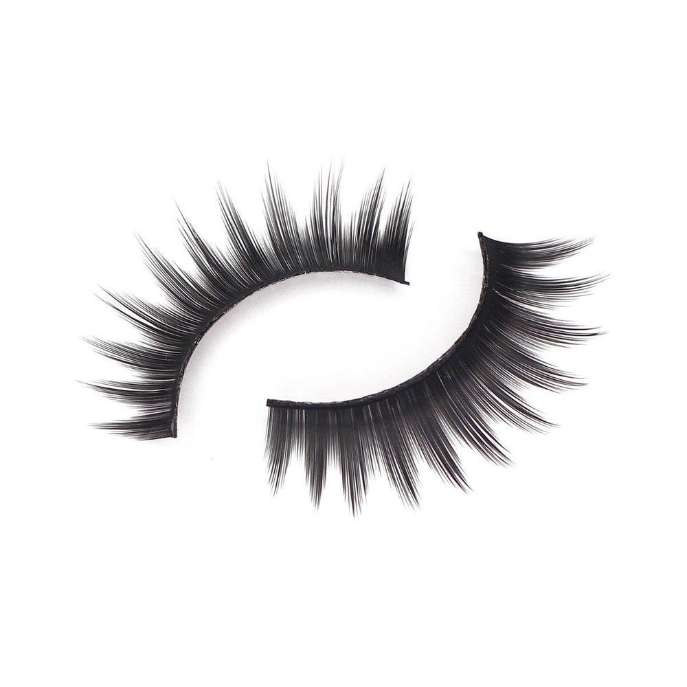 Pretty Peepers - Pink Mink® Lashes - 1