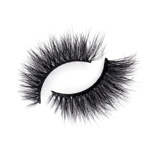Load image into Gallery viewer, Pretty & Paid - Pink Mink® Lashes - 1