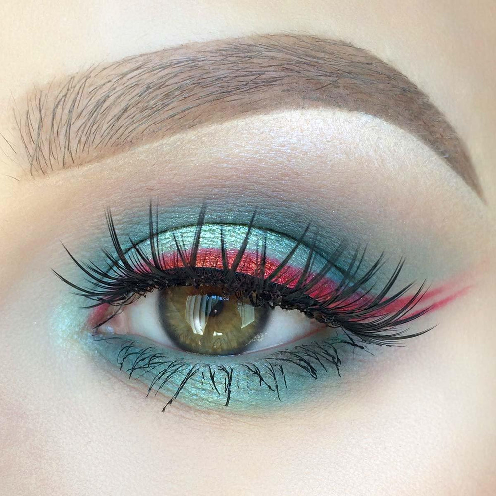 Load image into Gallery viewer, Queen B - Pink Mink® Lashes - 2