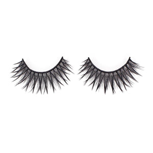 Load image into Gallery viewer, Queen B - Pink Mink® Lashes - 3
