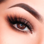 Self Made - Pink Mink® Lashes - 2