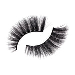 Self Made - Pink Mink® Lashes - 1