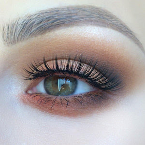 Load image into Gallery viewer, #Selfie - Pink Mink® Lashes - 2