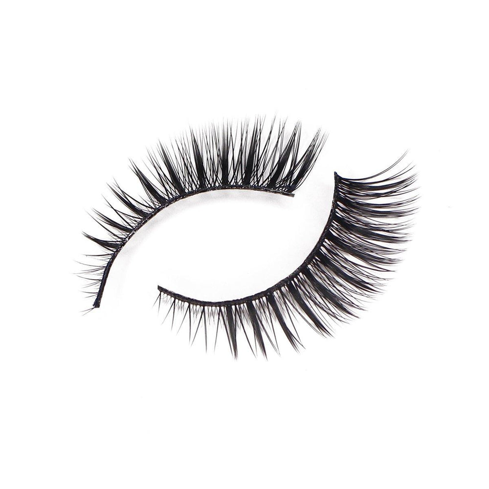 Load image into Gallery viewer, #Selfie - Pink Mink® Lashes - 1