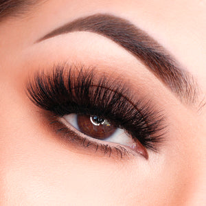 Load image into Gallery viewer, So Extra - Pink Mink® Lashes - 2