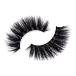 So Extra - Pink Mink® Lashes - 1