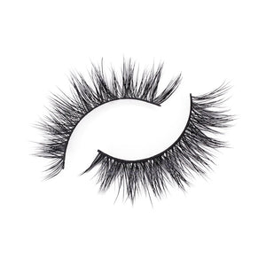 Load image into Gallery viewer, Soft Glam - Pink Mink® Lashes - 1