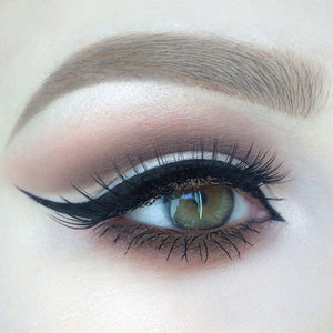 Load image into Gallery viewer, Strut Your Stuff - Pink Mink® Lashes - 2