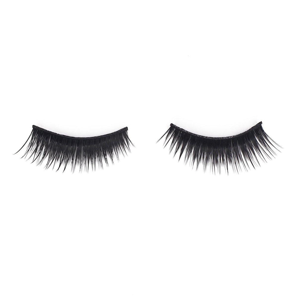 Load image into Gallery viewer, Strut Your Stuff - Pink Mink® Lashes - 3