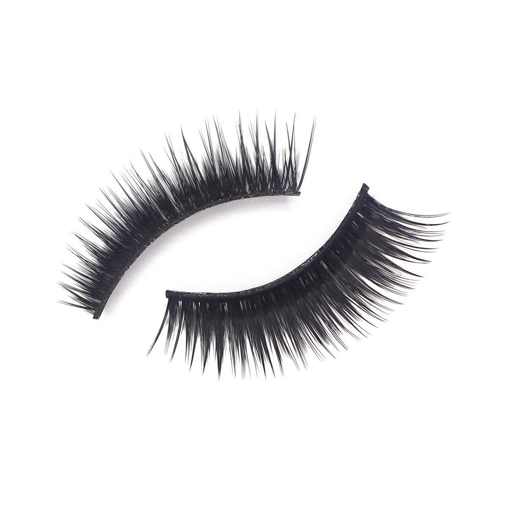 Strut Your Stuff - Pink Mink® Lashes - 1