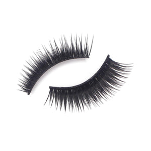 Load image into Gallery viewer, Strut Your Stuff - Pink Mink® Lashes - 1
