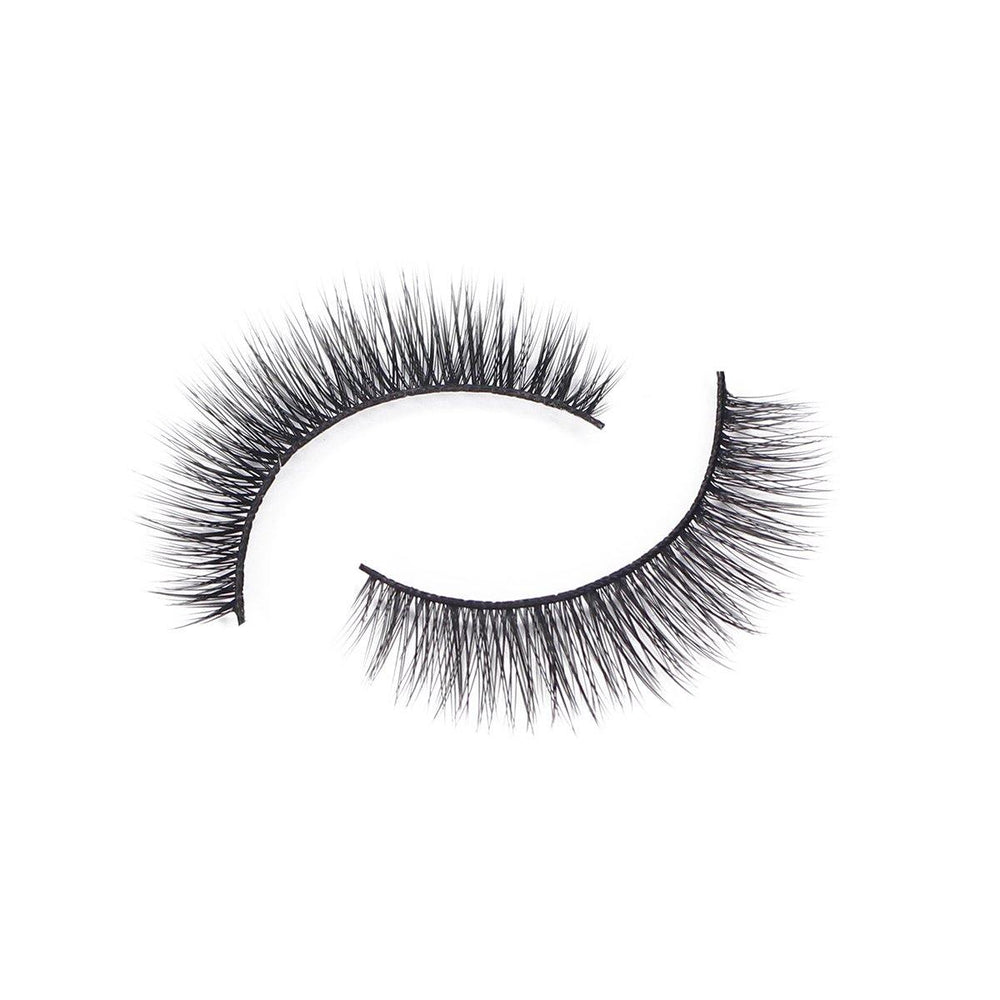 """Talk Of The Town"" - Pink Mink® Lashes - 1"