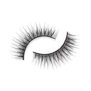 Load image into Gallery viewer, They're Real - Pink Mink® Lashes - 1