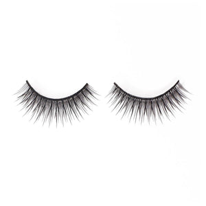 Load image into Gallery viewer, They're Real - Pink Mink® Lashes - 3