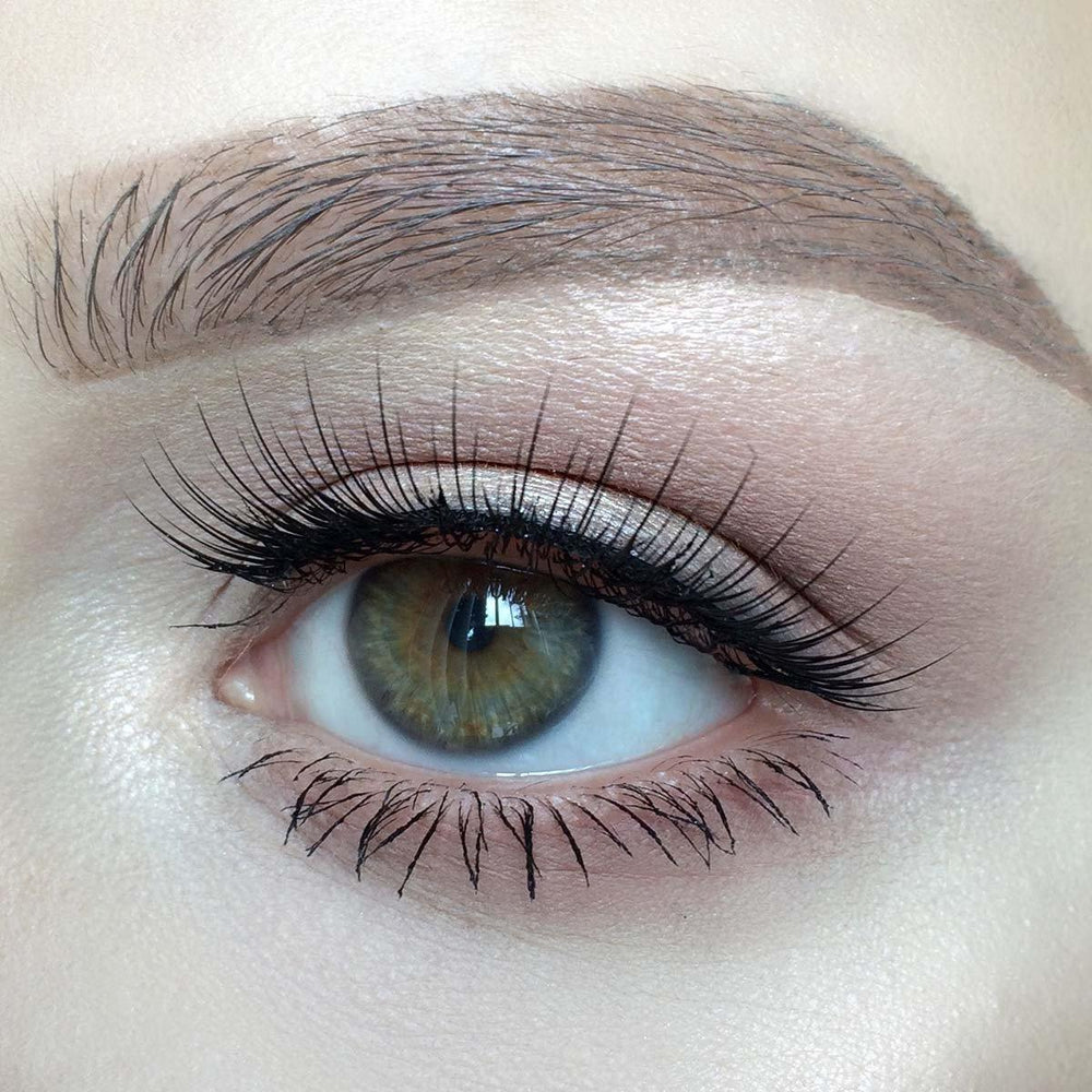 Load image into Gallery viewer, They're Real - Pink Mink® Lashes - 2