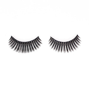 Load image into Gallery viewer, Too Hot For T.V - Pink Mink® Lashes - 3