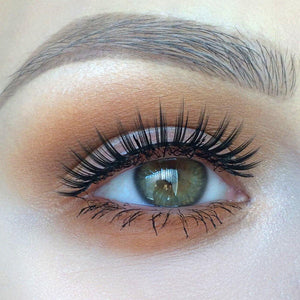 Load image into Gallery viewer, Too Hot For T.V - Pink Mink® Lashes - 2