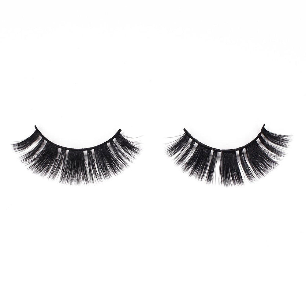 "Load image into Gallery viewer, ""Tweet This"" - Pink Mink® Lashes - 3"