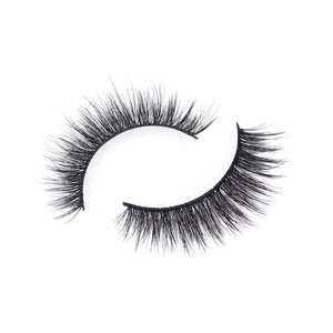 "Load image into Gallery viewer, ""Video Vixen"" - Pink Mink® Lashes - 1"