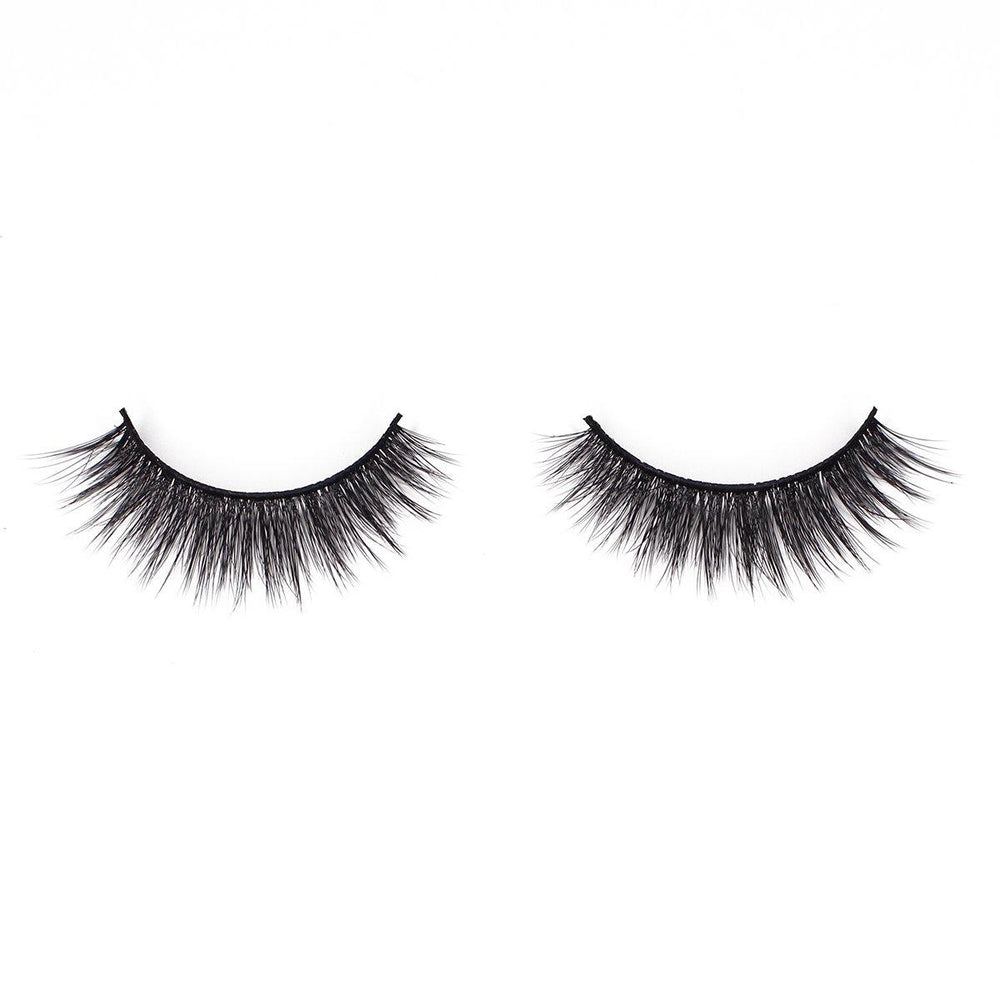 "Load image into Gallery viewer, ""Video Vixen"" - Pink Mink® Lashes"