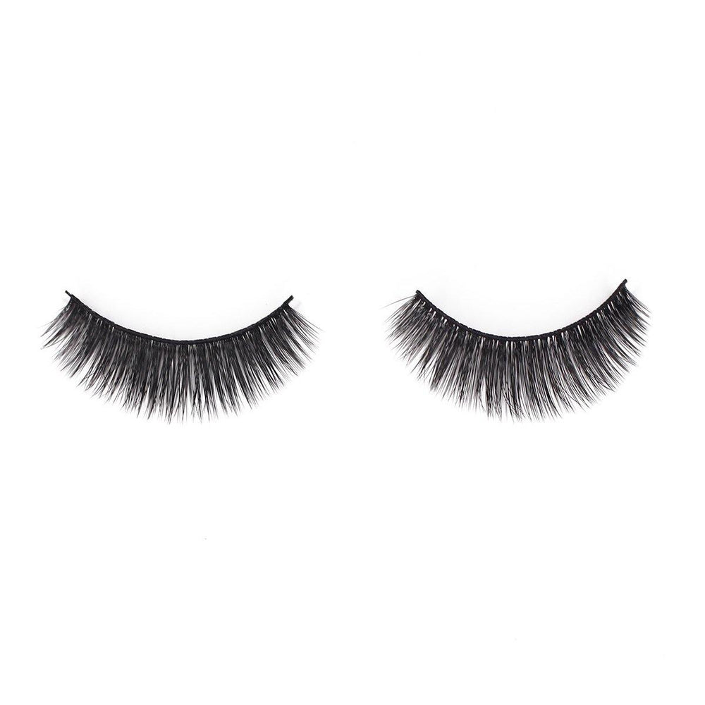 "Load image into Gallery viewer, "" Werk It!"" - Pink Mink® Lashes - 3"