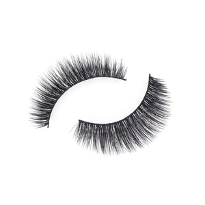 "Load image into Gallery viewer, "" Werk It!"" - Pink Mink® Lashes - 1"