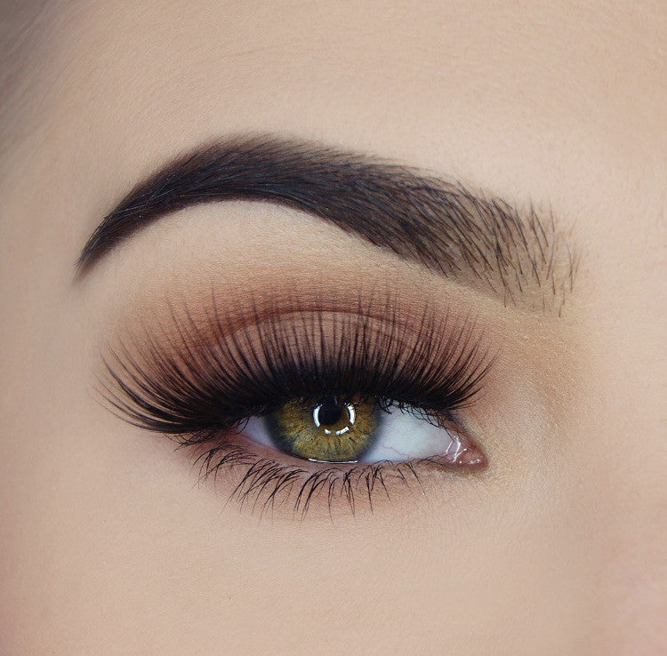 Load image into Gallery viewer, Boss Babe - Pink Mink® Lashes - 2