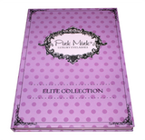 ELITE Collection - Pink Mink® Lashes - 1