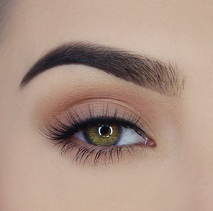 "Load image into Gallery viewer, ""Girl Next Door"" - Pink Mink® Lashes - 2"