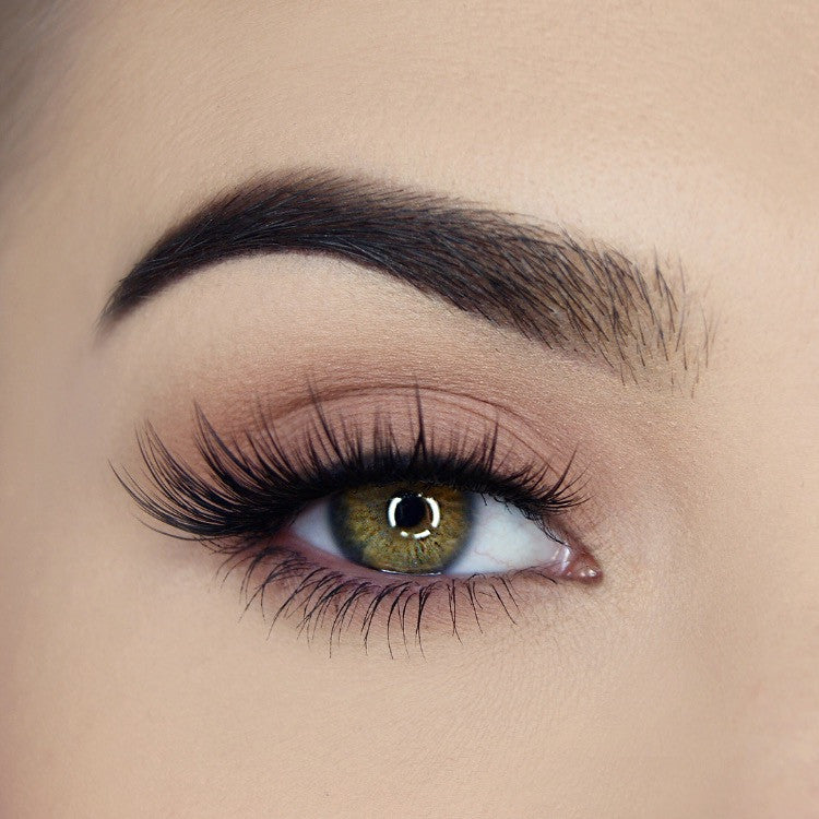 Load image into Gallery viewer, My Marina - Pink Mink® Lashes - 2