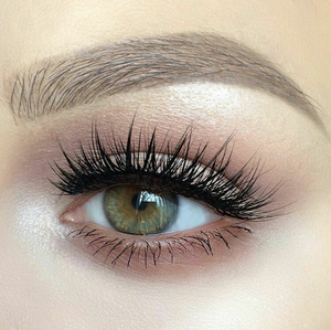 Load image into Gallery viewer, My Marina - Pink Mink® Lashes - 3
