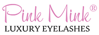 Pink Mink® Lashes