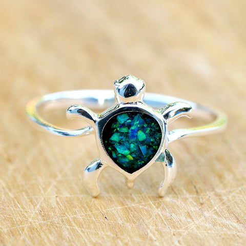 Black opal ring,Geode ring,Opal Ring,gemstone ring,Agate ring,Gemstone Ring,Opal,Jewelry,Silver,Stone,Gift idea,Birthstone ring,October,Stone ring,Delicate