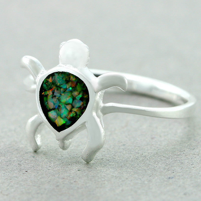 Unique opal ring,Geode ring,Opal Ring,gemstone ring,Agate ring,Gemstone Ring,Opal,Jewelry,Silver,Stone,Gift idea,Birthstone ring,October,Stone ring,Delicate
