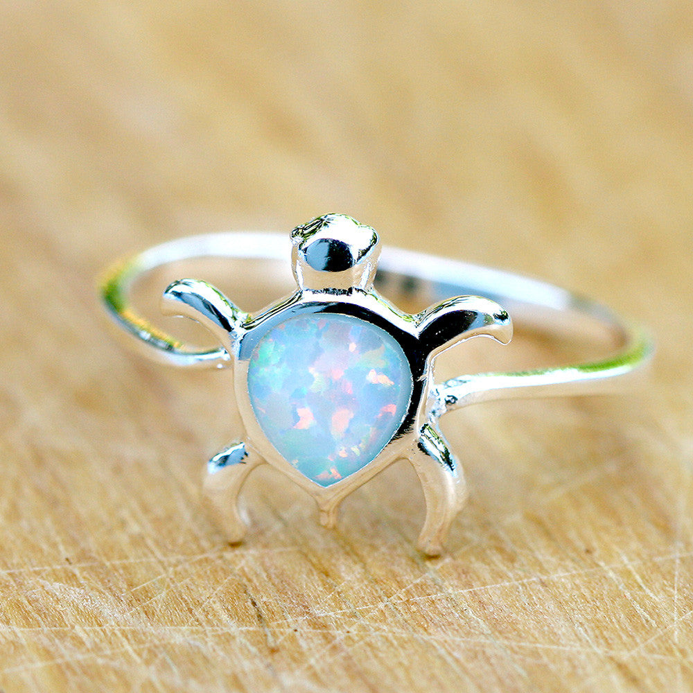 Geode ring,Opal Ring,gemstone ring,Agate ring,Gemstone Ring,Opal,Jewelry,Silver,Stone,Gift idea,Birthstone ring,October,Stone ring,Delicate