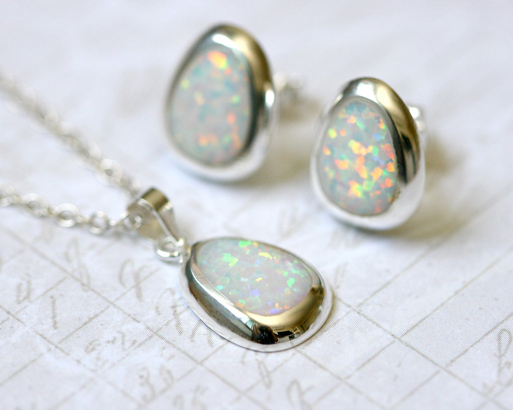 wqucoigosl necklace jewellery ic collection australian opals opal melbourne collections xaustralian pagespeed our black