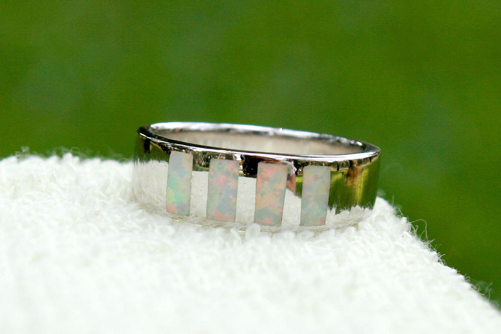 Opal Ring,Geode ring,October birthday,birthstone,gemstone ring,Agate ring,stone ring,opal,silver,jewelry,birthday,delicate,dainty,august
