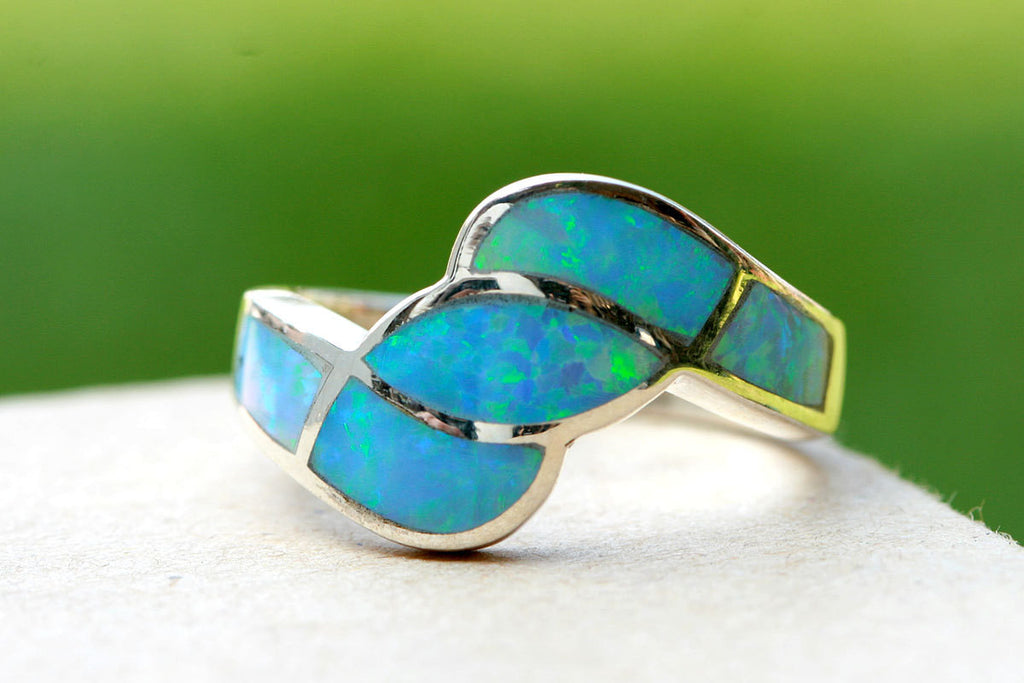 Opal Ring,Geode ring,gemstone ring,Agate ring,stone ring,opal,birthstone,unisex ring,summer gifts,Trending,For him,father day gifts,birthday