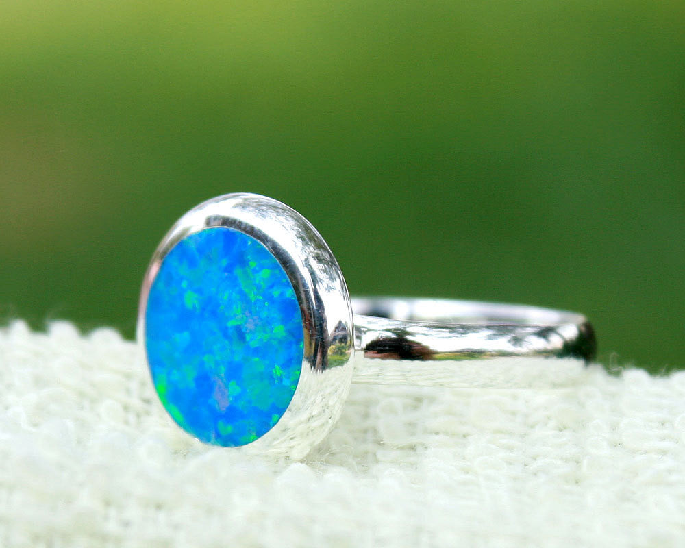 Opal Ring,Geode ring,gemstone ring,Agate ring,Father day gifts,Gifts idea,anniversary gifts,graduation gifts,for him,summer,trending