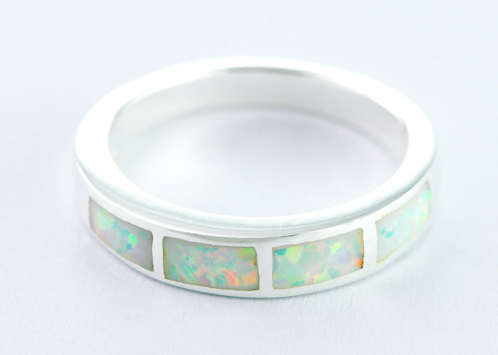 Opal Ring,Geode ring,gemstone ring,Agate ring,Gemstone Ring,Opal,Jewelry,Silver,Stone,Gift idea,Birthstone ring,October,Stone ring,Delicate