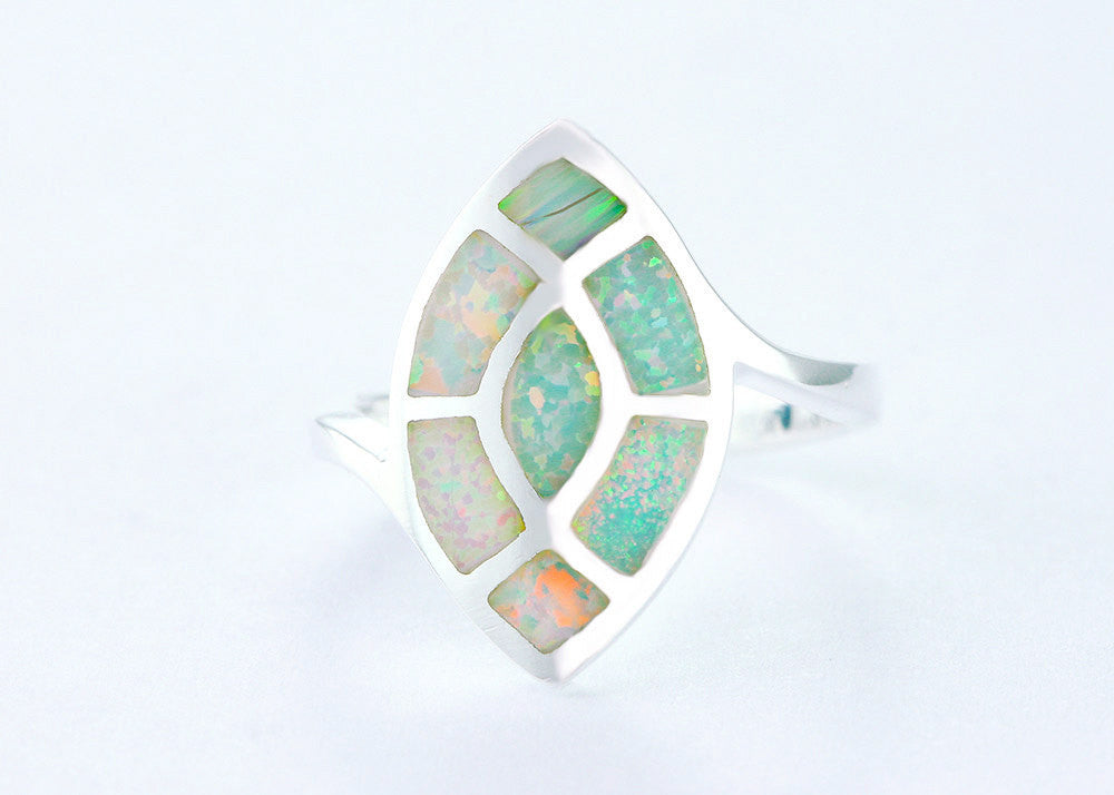 Opal Ring,Birthstone Ring,October Birthstone,Geode ring,gemstone ring,Agate ring,Gemstone ring,stone ring,stone,opal,silver,agate