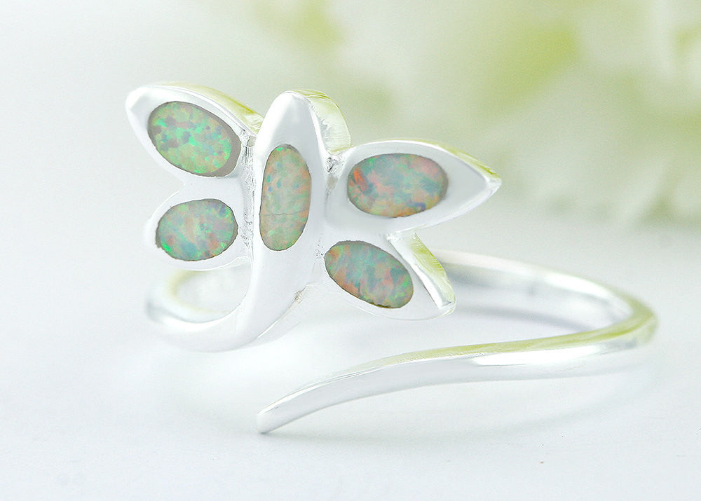 Adjustable ring,Opal Ring,Geode ring,October,Birthstone,gemstone ring,Agate ring,delicate ring,stone,gedoe,agate,silver,opal,dainty