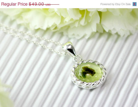 40% Off Prehnite Necklace,Geode Necklace,Quartz Necklace,Layered Necklace,Agate Necklace,Bridal Necklace,Summer,Trending,Gifts idea