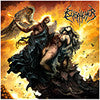 Blasphemer- Devouring Deception MCD on Comatose Music