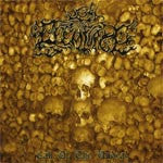 Demiurge- Call Of The Undead CD on Deadsun Rec.