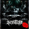 Incesticide- Aschaffenburg Sickness MCD on Rising Nemesis Rec.