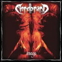 Mordbrand- Imago CD on Deathgasm Rec.
