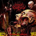 Feast Of Corpses- The Sickness Of Mankind CD