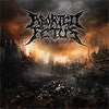 Aborted Fetus- Fatal Dogmatic Damage CD on Comatose Music