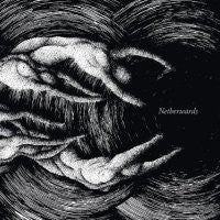 Anhedonist- Netherwards CD on Dark Descent Records